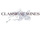 Classical Wines